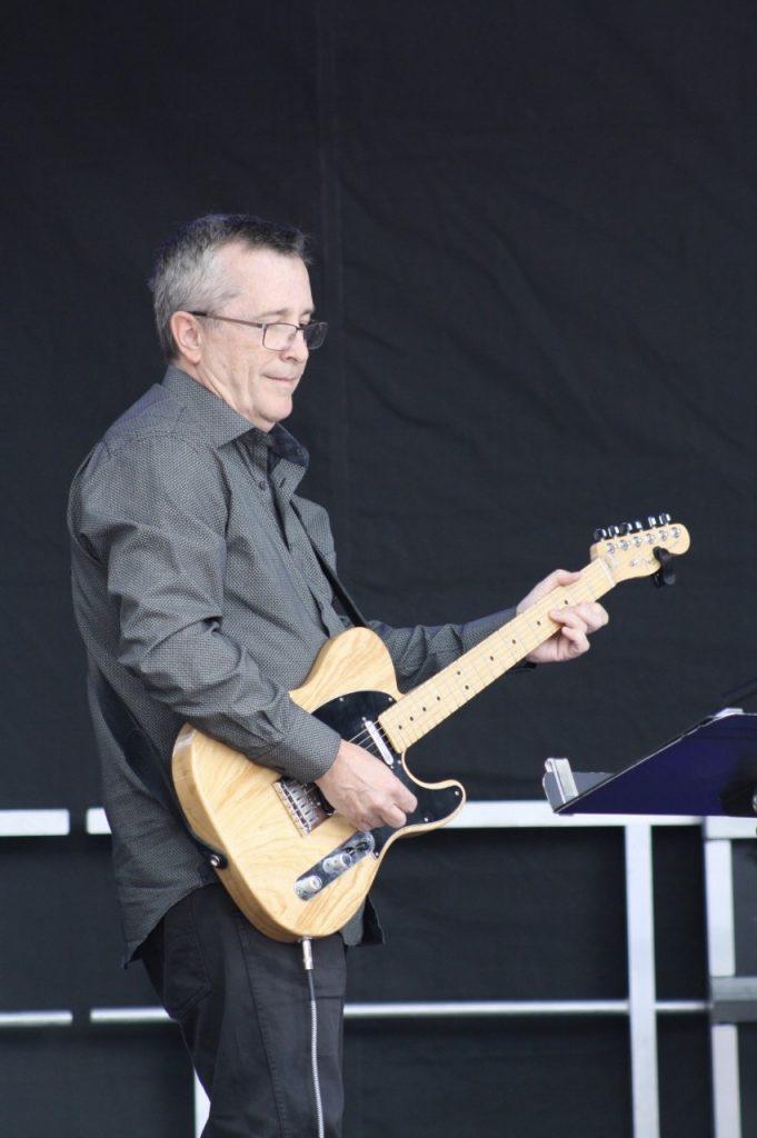 Paul Bio